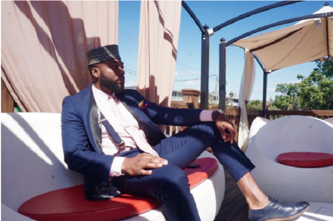 stephen-keshis-son-dapper-in-new-photos