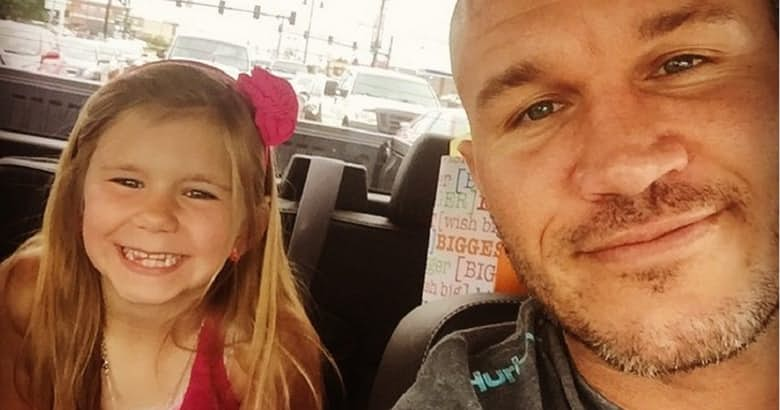 wwe-superstars-youd-be-surprised-have-children