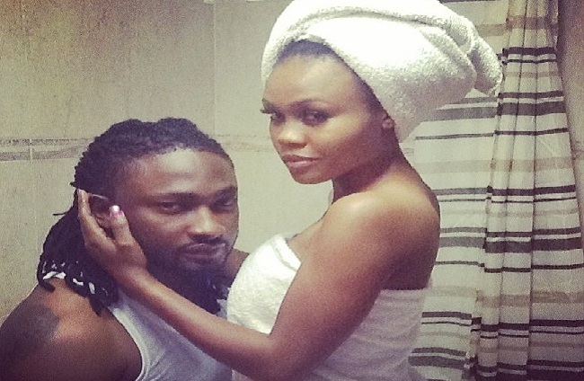 what-uti-nwachukwu-posted-about-men-and-penis-theinfong