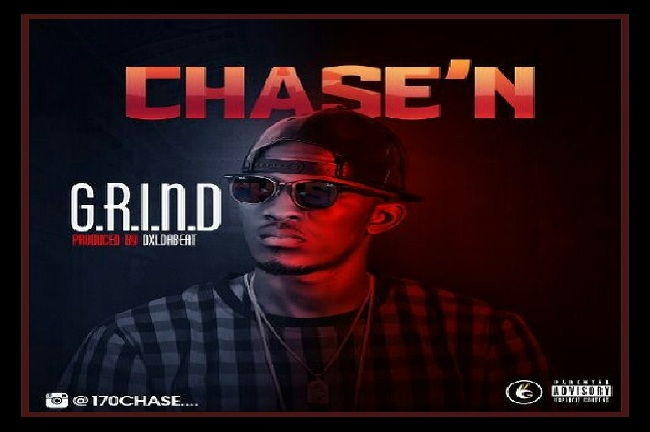 download-chasen-ft-9t9