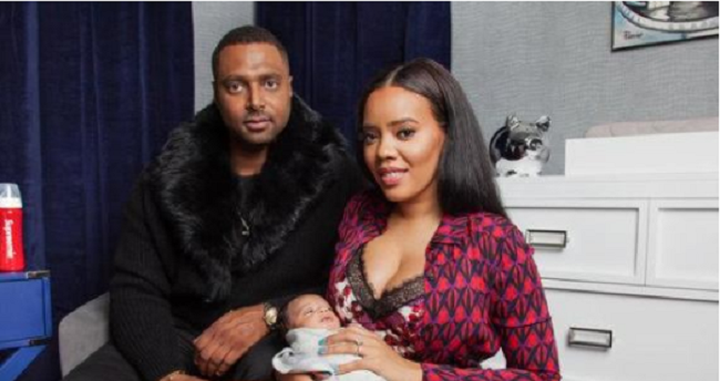 angela-simmons-shares-the-first-full-photo-of-her-son-theinfong