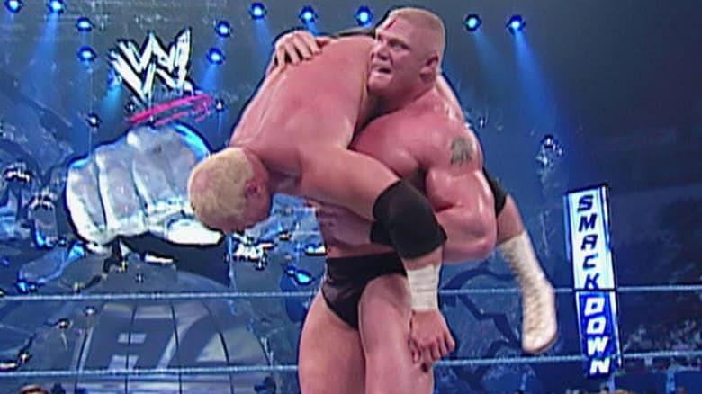 most-dangerous-wrestlers