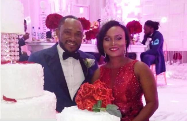 nollywood-actors-bride-lips-gets-burnt