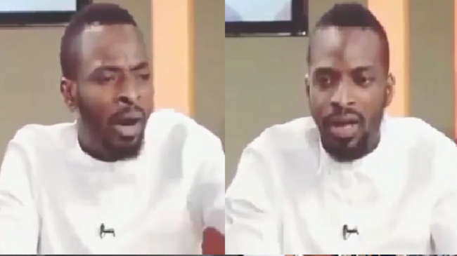 singer-9ice-says-he-plans-to-marry-more-wives