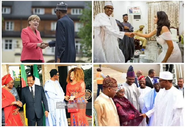 finance-minister-reveals-secret-of-buhari-and-women