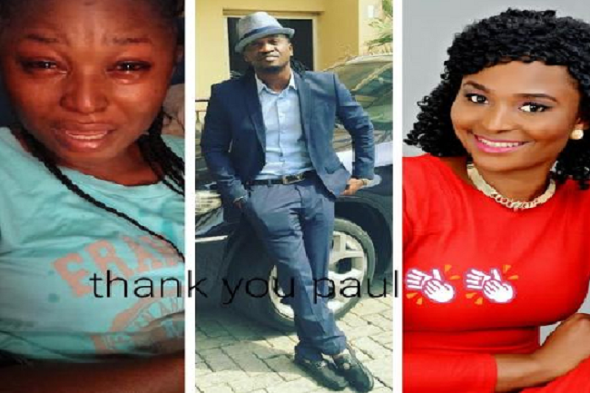 how-paul-okoye-saved-me-from-eviction