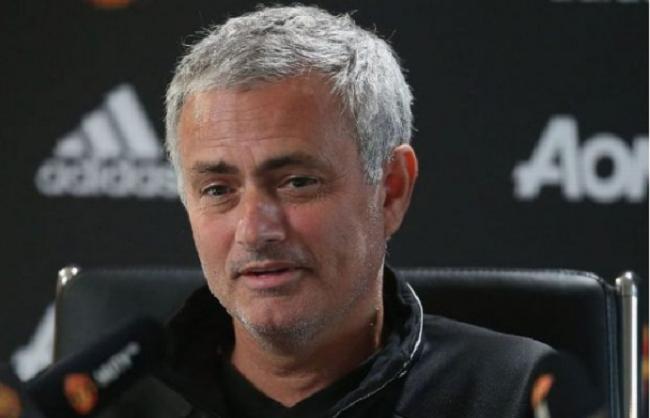 jose-mourinho-reveals-how-chelsea-sacked-him