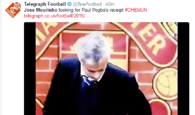 hilarious-tweets-after-chelsea-thrashed-man-utd-4-0