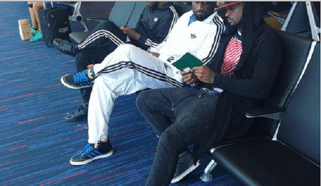 peter-and-paul-okoye-spotted-at-the-airport