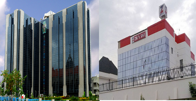 nigerian-banks-and-how-much-they-pay-their-staffs