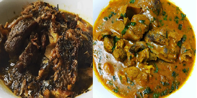 nigerian-soups-you-just-cant-resist