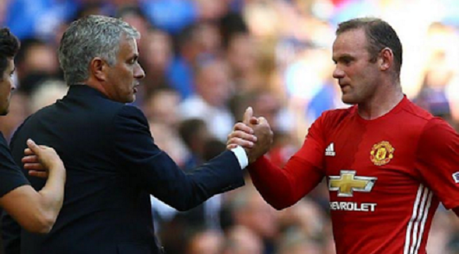 what-jose-mourinho-is-planning-for-wayne-rooney