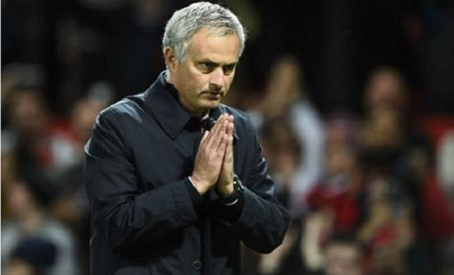jose-mourinho-apologizes-to-fans