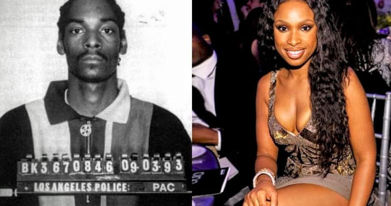 celebs-linked-to-high-profile-murder-cases