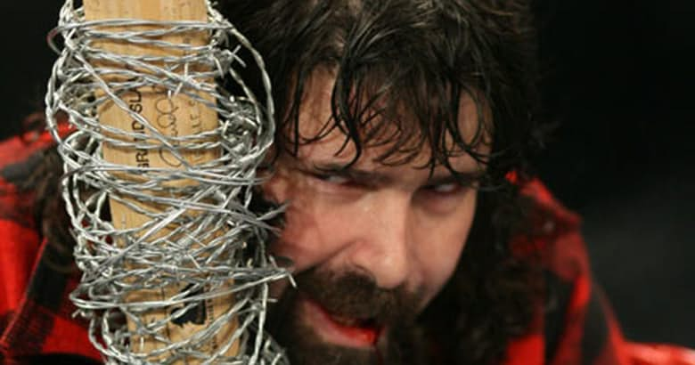 creepiest-gimmicks-in-wwe-history