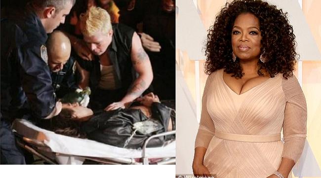 celebrities-who-suffered-horrific-tragedies