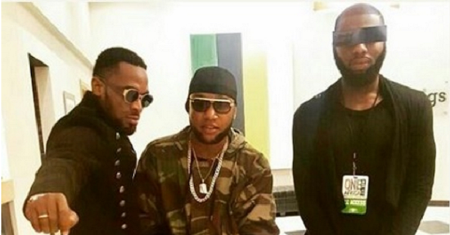 fans-blast-kcee-after-sharing-this-photo-with-dbanj