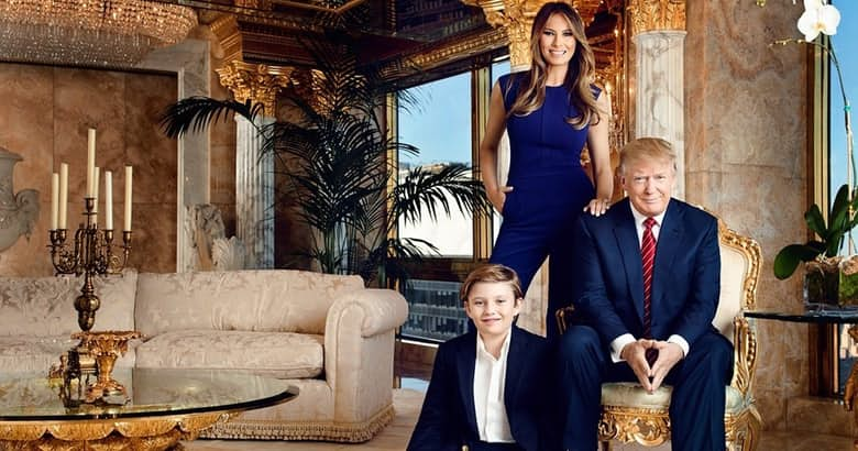 luxurious-mansions-owned-by-donald-trump