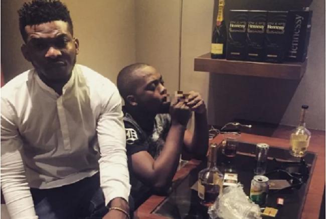 nigerian-celebrities-smoking-hard-drugs