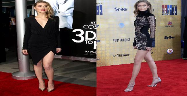 celebrities-who-look-amazingly-gorgeous-rocking-high-heels