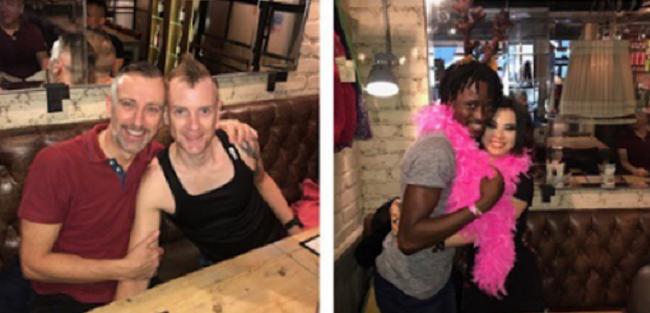 nigerian-gay-activist-bisi-alimi