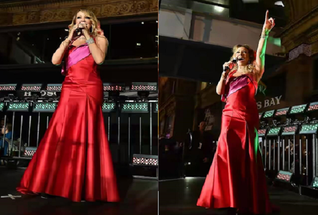 mariah-carey-earns-1million-in-one-night