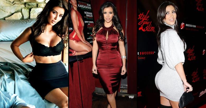 photos-of-kim-kardashian
