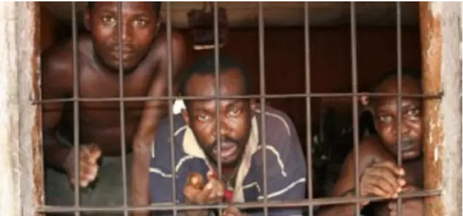 most-dreaded-prisons-in-nigeria