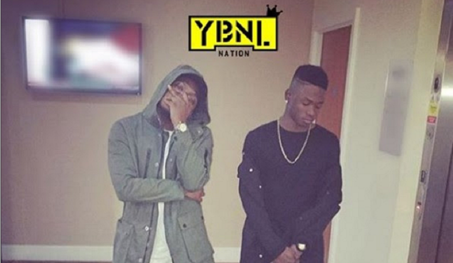 lil-kesh-in-fresh-fight-with-olamide