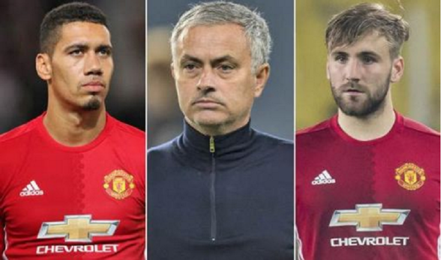 footballers-association-rebukes-man-u-coach-jose-mourinho