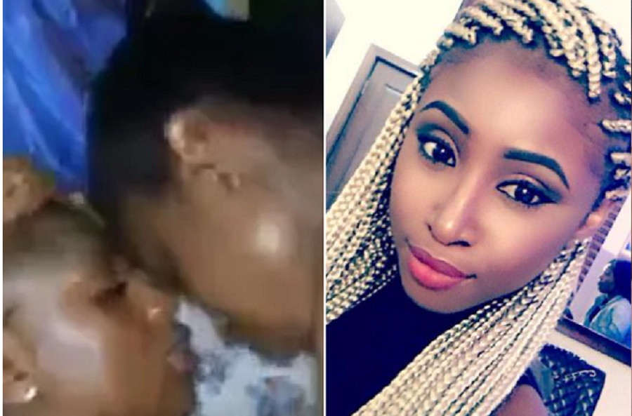 miss-anambra-reveals-the-real-truth-about-her-lesbian-act