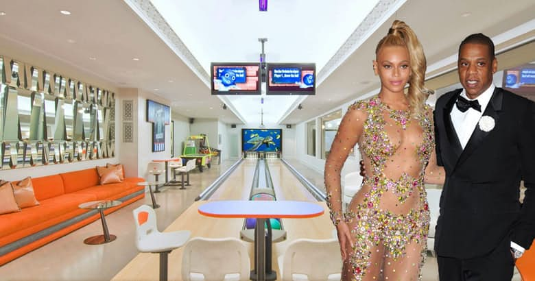 craziest-features-in-mansions-owned-by-celebrities