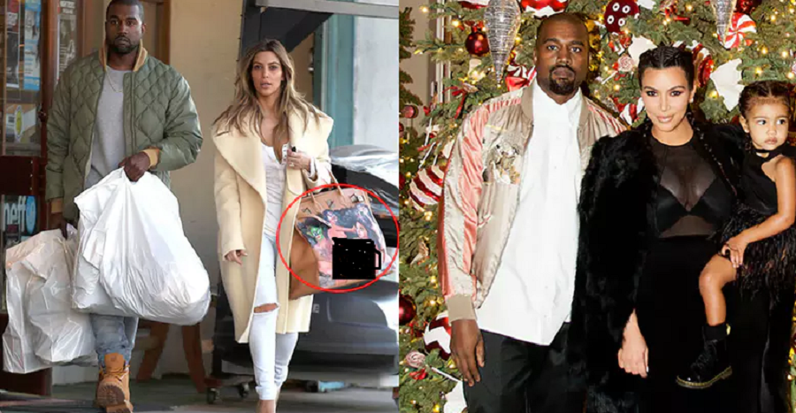 most-outrageous-gifts-celebrities-have-received-for-christmas