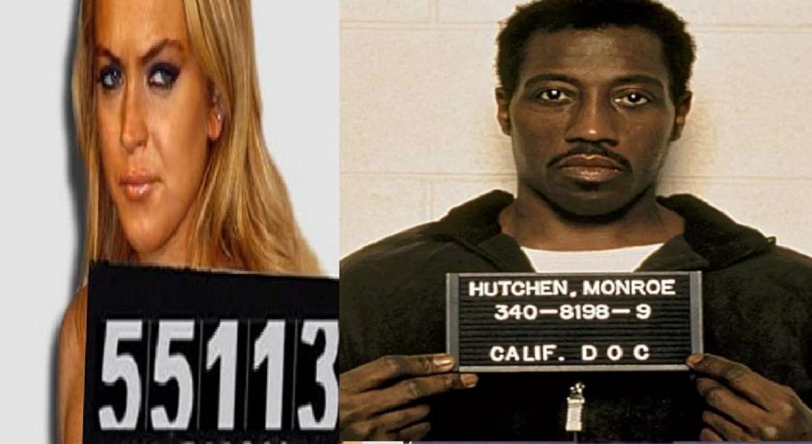 celebrities-who-became-criminals-1