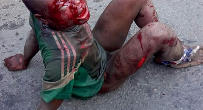 thief-beaten-to-death-in-lagos