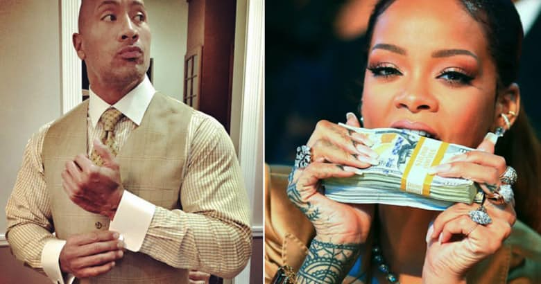highest-paid-celebrities-in-the-world-for-2016