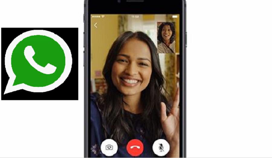 mark-zuckerberg-adds-video-calling-to-whatsapp-features