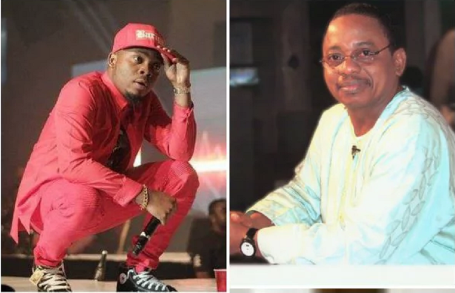 nigerian-music-stars-who-lost-their-fathers