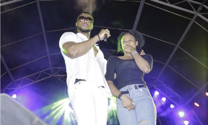 flavour-and-kcee-shut-down-owerri