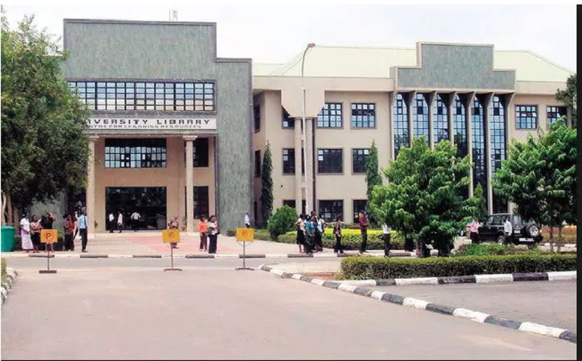 nigerian-universities-built-by-churches
