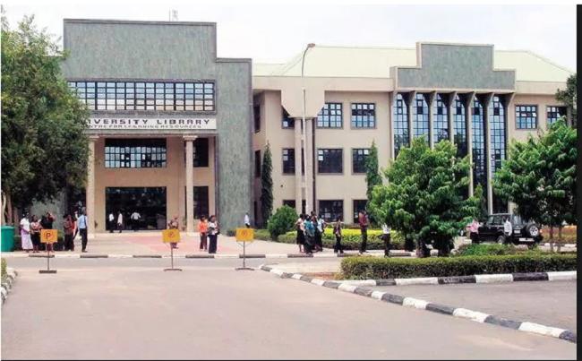 nigerian-universities-built-by-churches