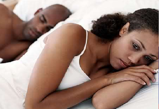 ways-to-stop-premature-ejaculation-naturally
