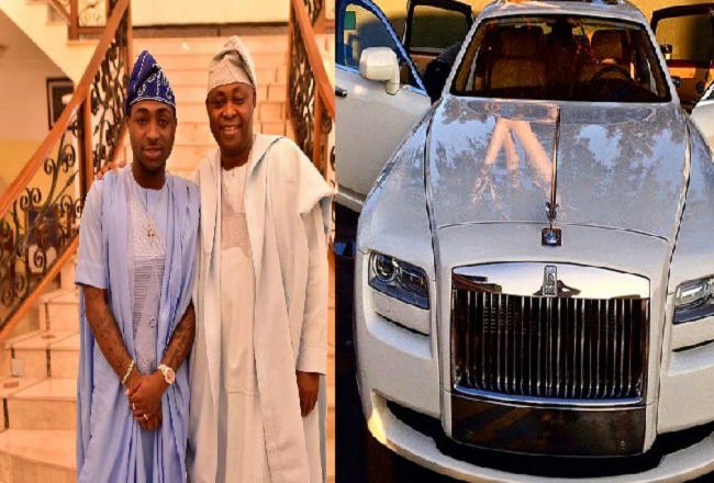 nigerian-billionaires-driving-the-most-expensive-rolls-royce