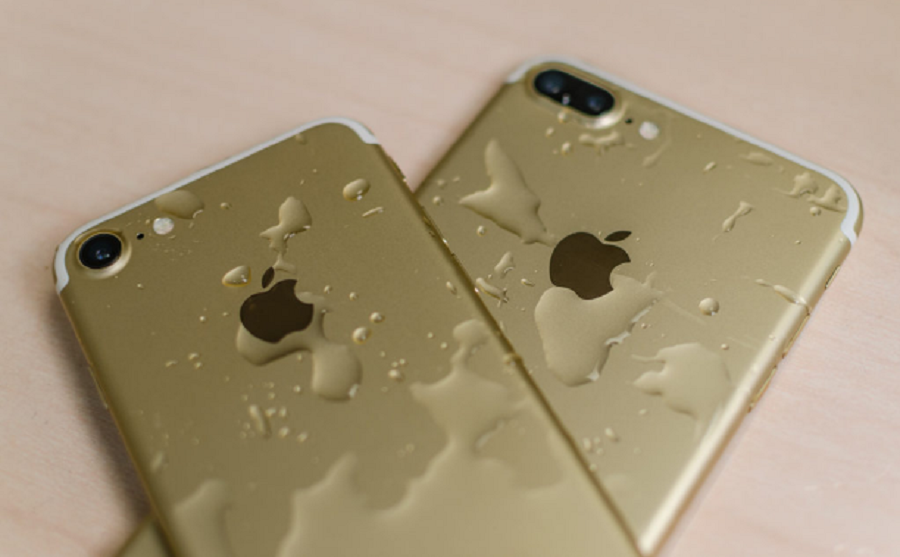 nigerians-that-will-only-buy-the-new-iphone-7