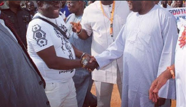 what-mr-ibu-just-posted-after-atiku-abubakar