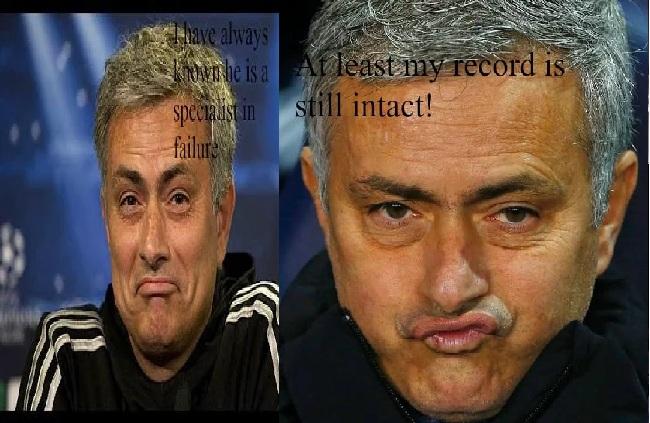 funny-facial-reactions-of-jose-mourinho