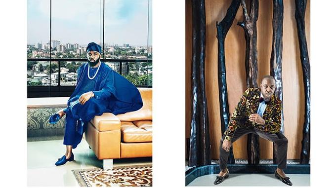 Top-10-Best-Dressed-Nigerian-Men-In-2016