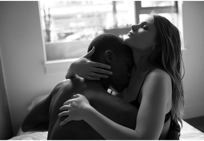 Sex-Love-Romance