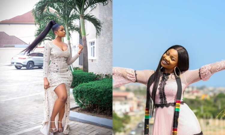 BBnaija Reunion is fake, stop fighting over it -Tacha warns Titans