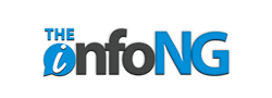 TheinfoNG blog logo